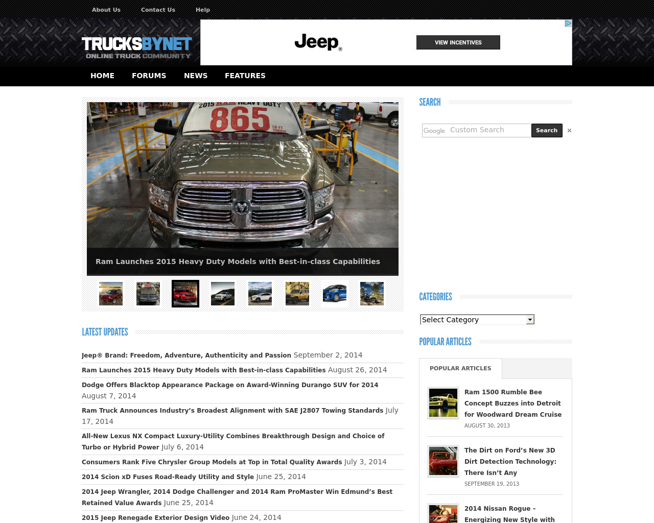 Trucks-By-Net-Advertising-Reviews-Pricing