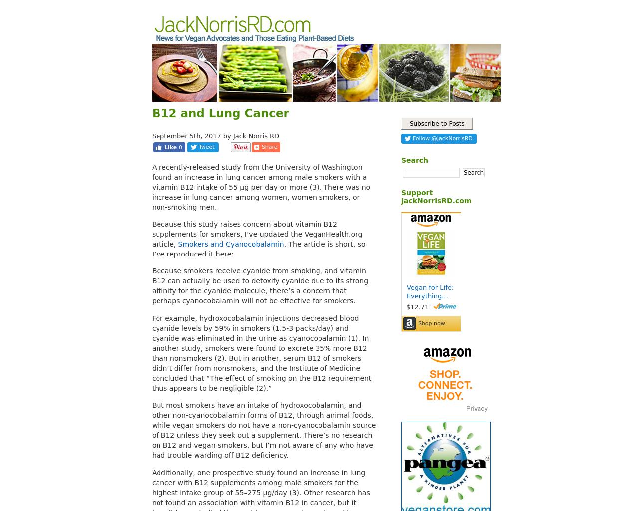 Jack-Norris-RD.com-Advertising-Reviews-Pricing