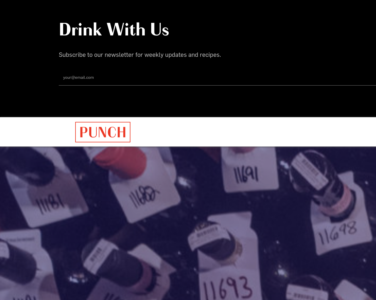 Punchdrink.com-Advertising-Reviews-Pricing