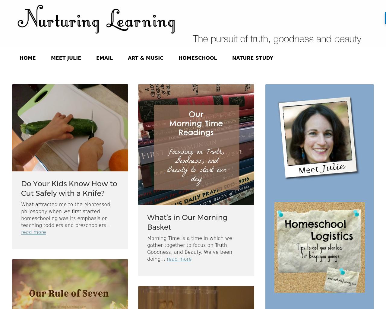 Nurturing-Learning-Advertising-Reviews-Pricing