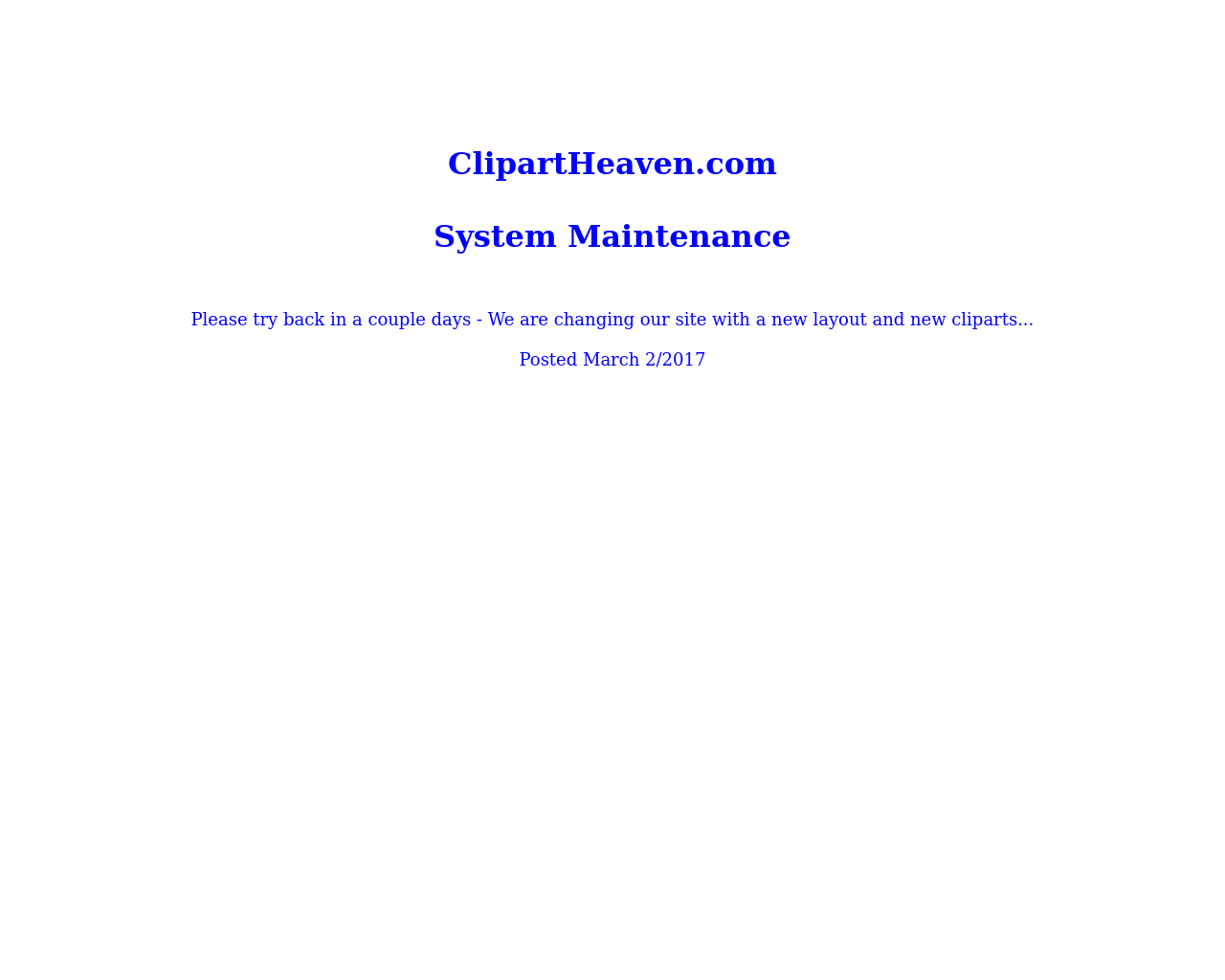 Clip-art-Heaven-Advertising-Reviews-Pricing