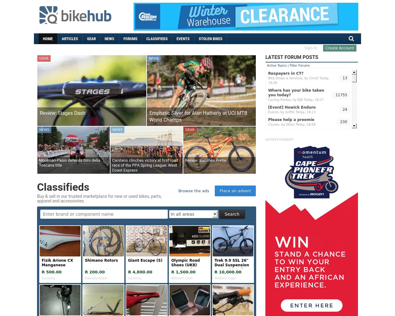 Bike-Hub-Advertising-Reviews-Pricing