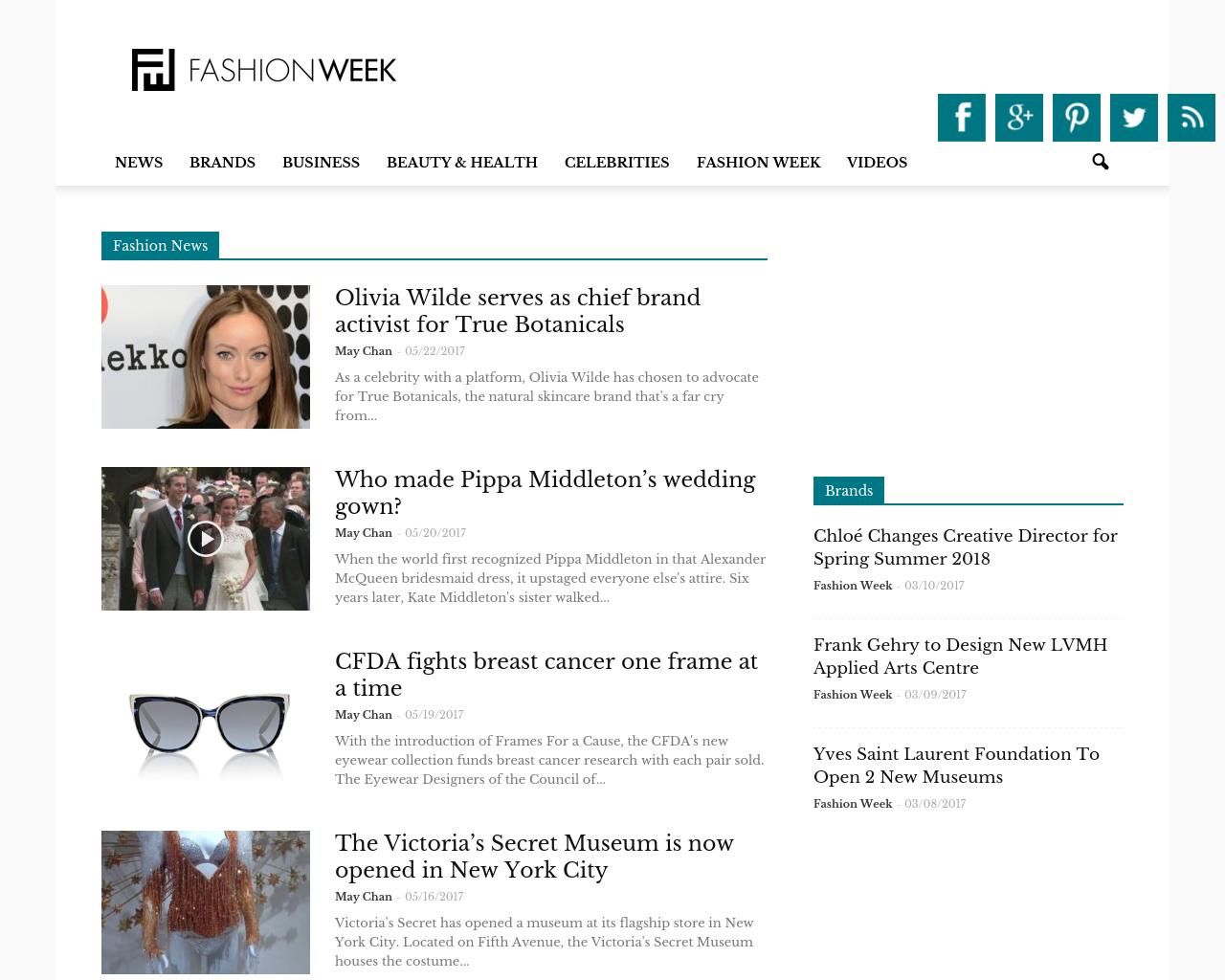 Fashion-Week-Advertising-Reviews-Pricing