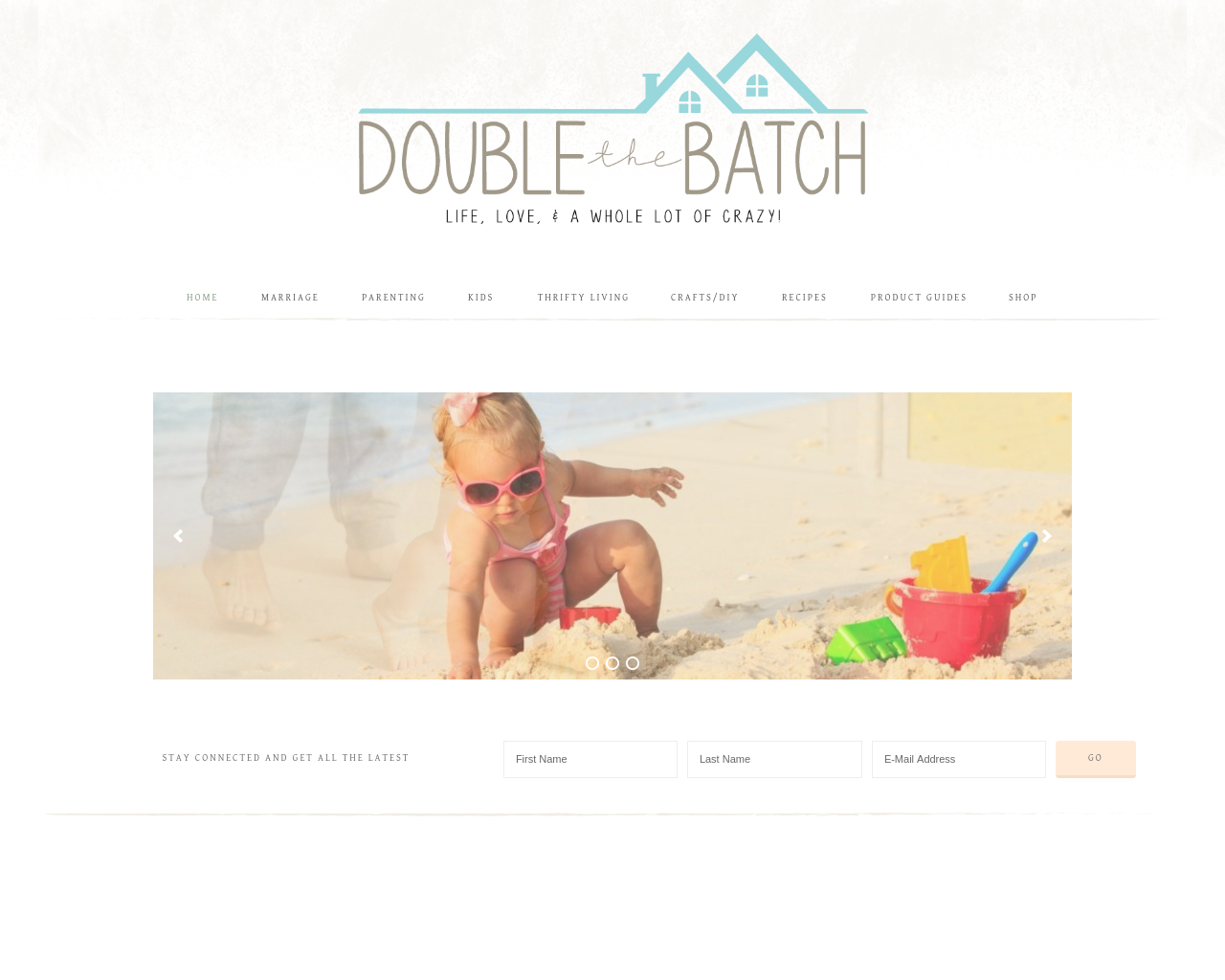 Double-the-Batch-Advertising-Reviews-Pricing