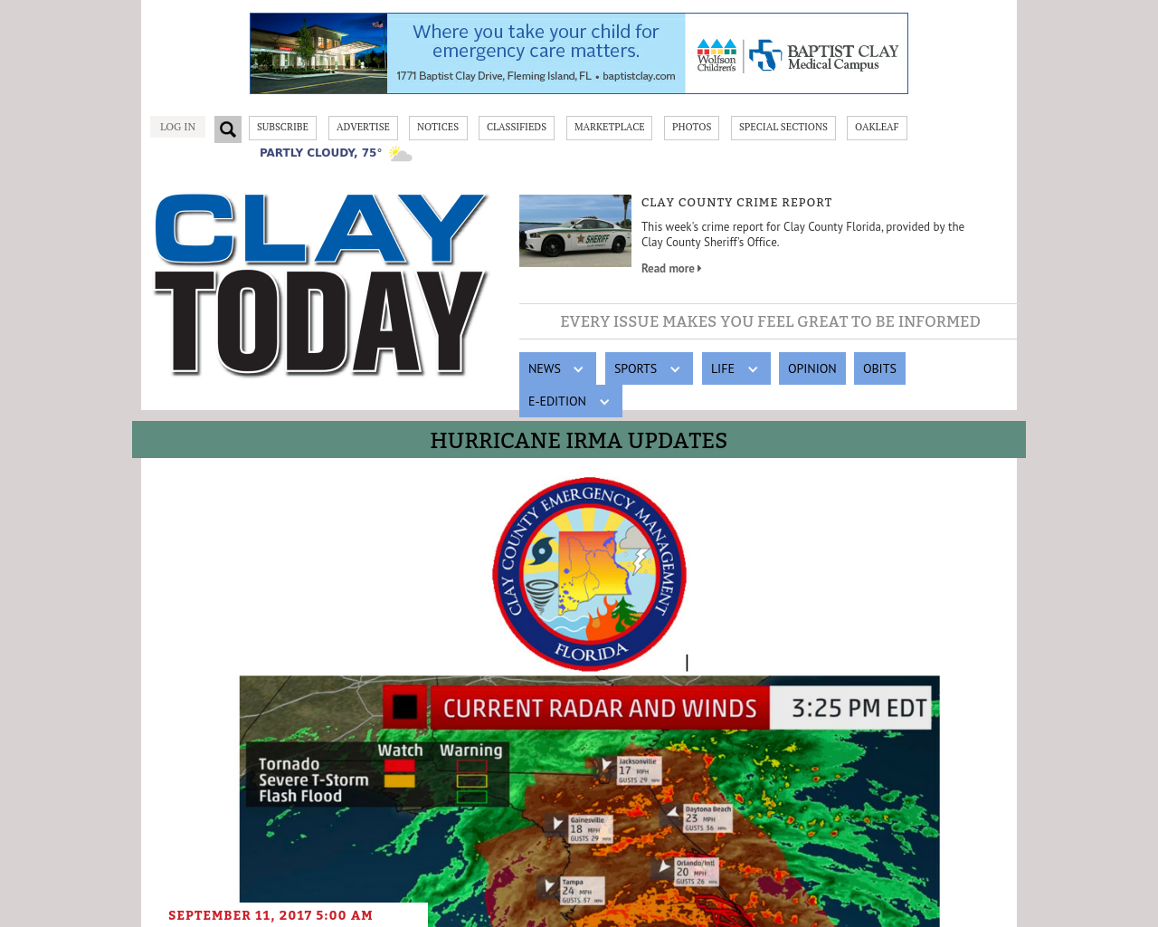 Clay-Today-Advertising-Reviews-Pricing