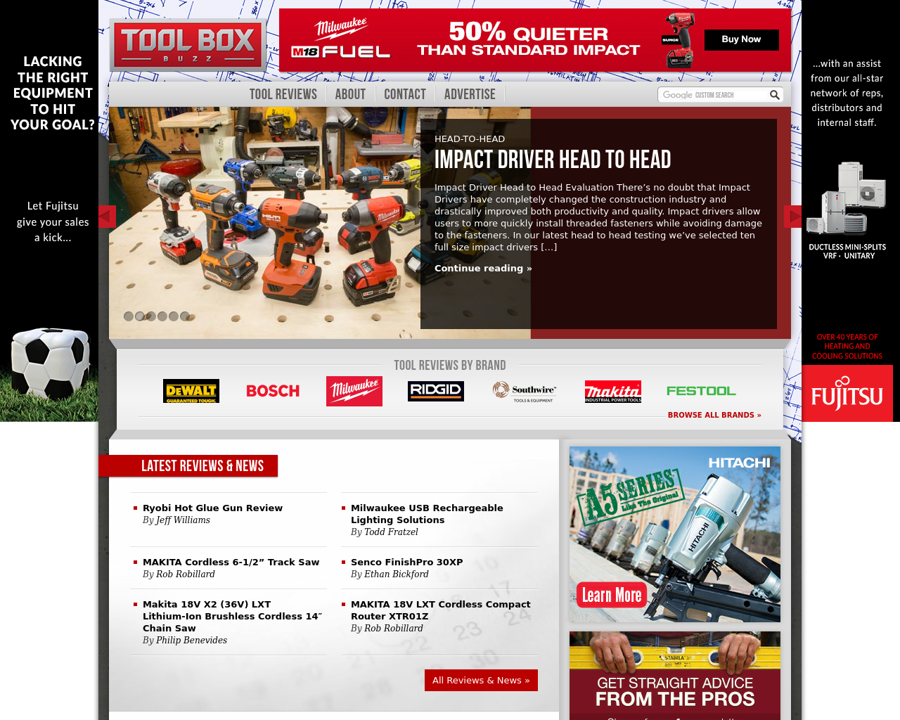 Tool-Box-Buzz-Advertising-Reviews-Pricing