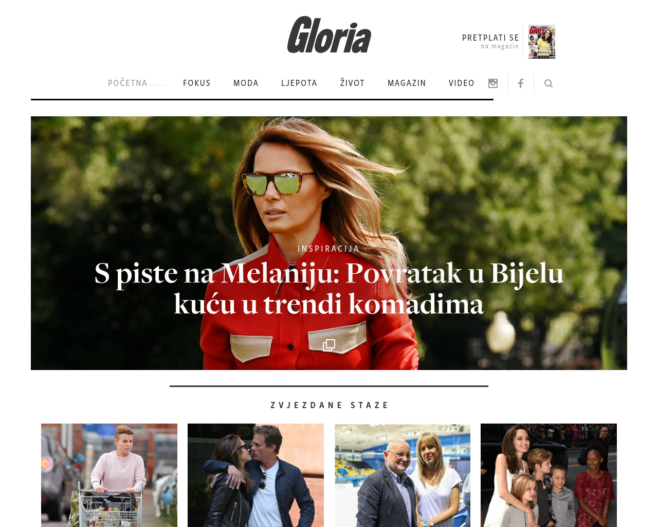 Gloria-Advertising-Reviews-Pricing