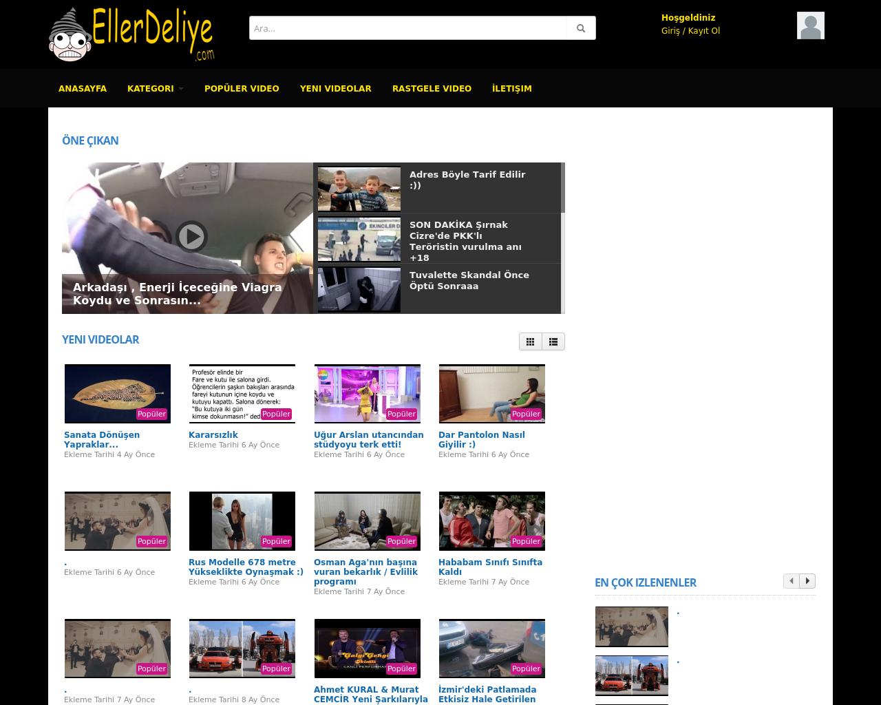Ellerdeliye.com-Advertising-Reviews-Pricing