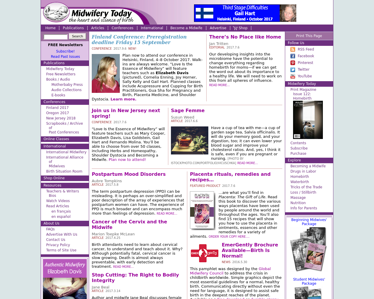 Midwifery-Today-Advertising-Reviews-Pricing