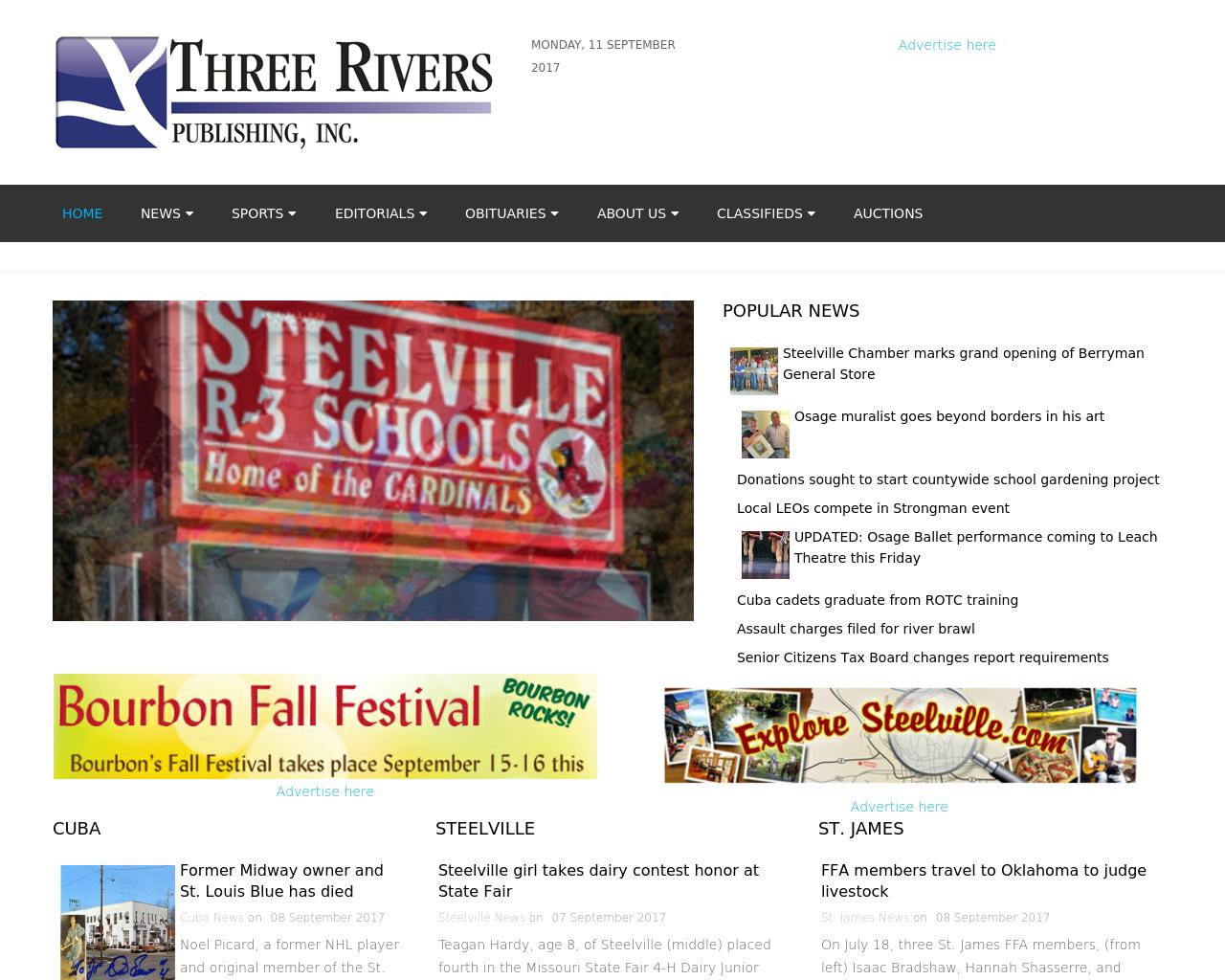Three-Rivers-Advertising-Reviews-Pricing