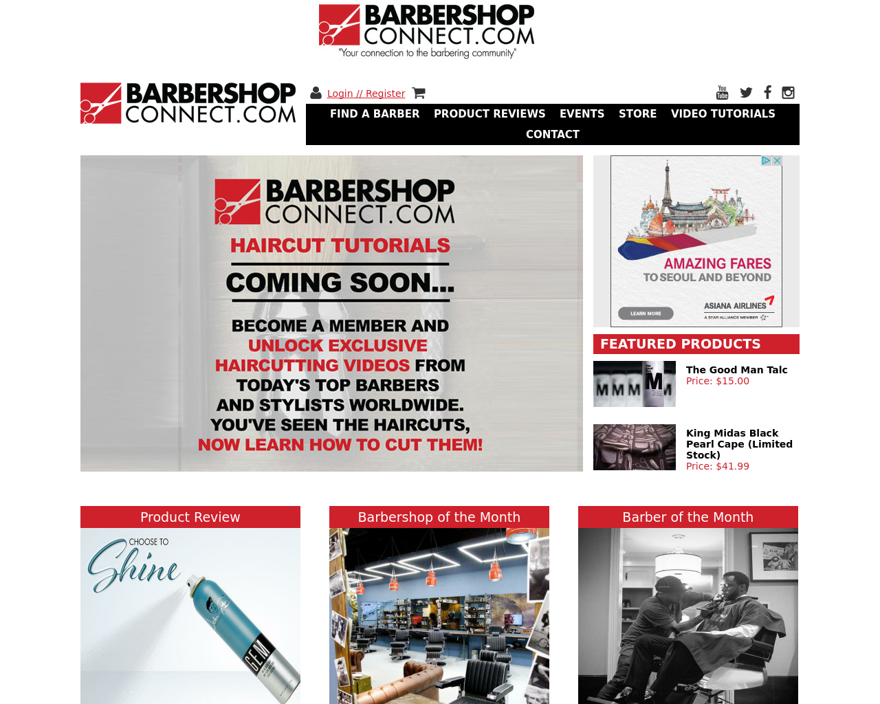 Barbershopconnect-Advertising-Reviews-Pricing