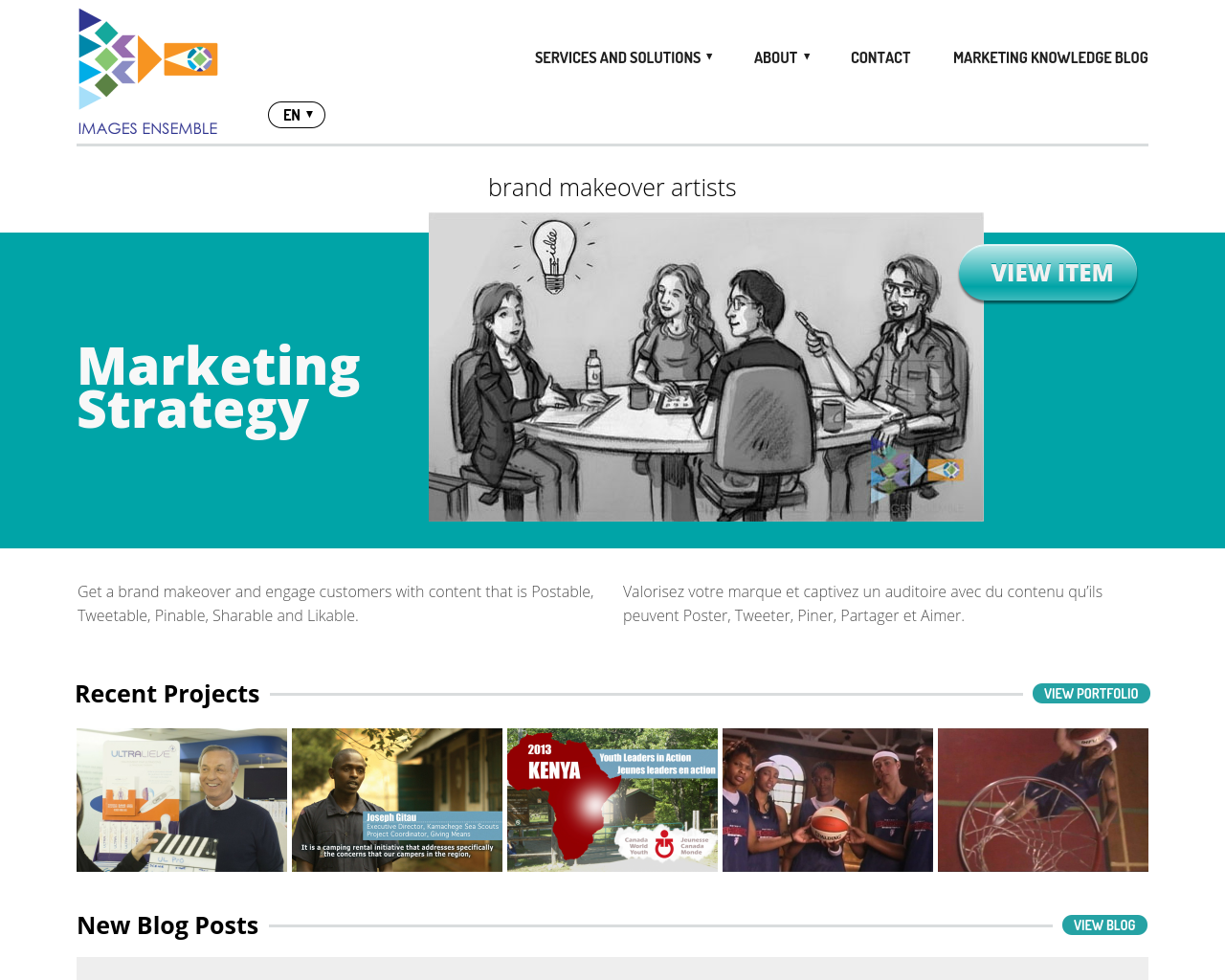 IMAGES-ENSEMBLE-Advertising-Reviews-Pricing