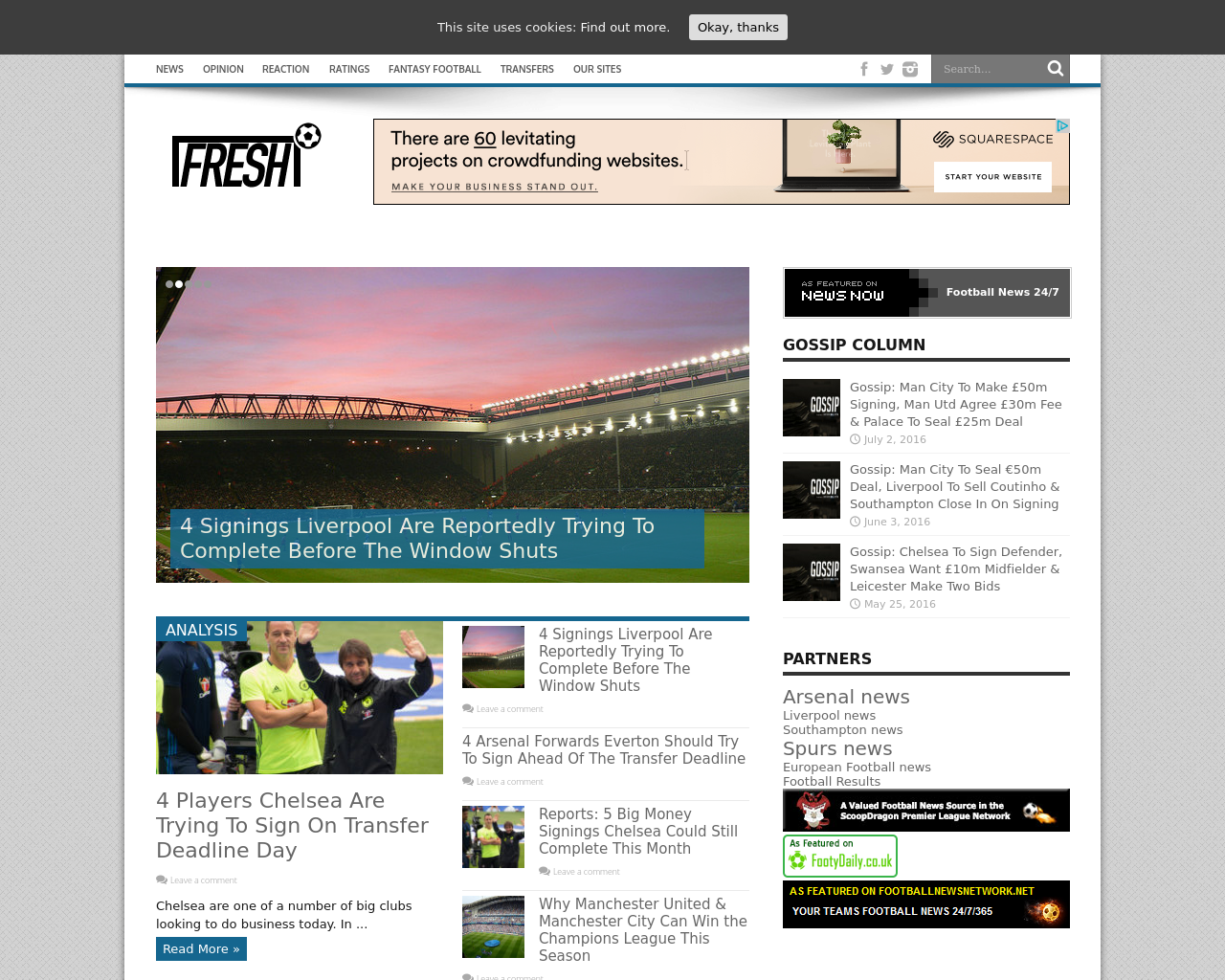 Fresh-Football-Advertising-Reviews-Pricing