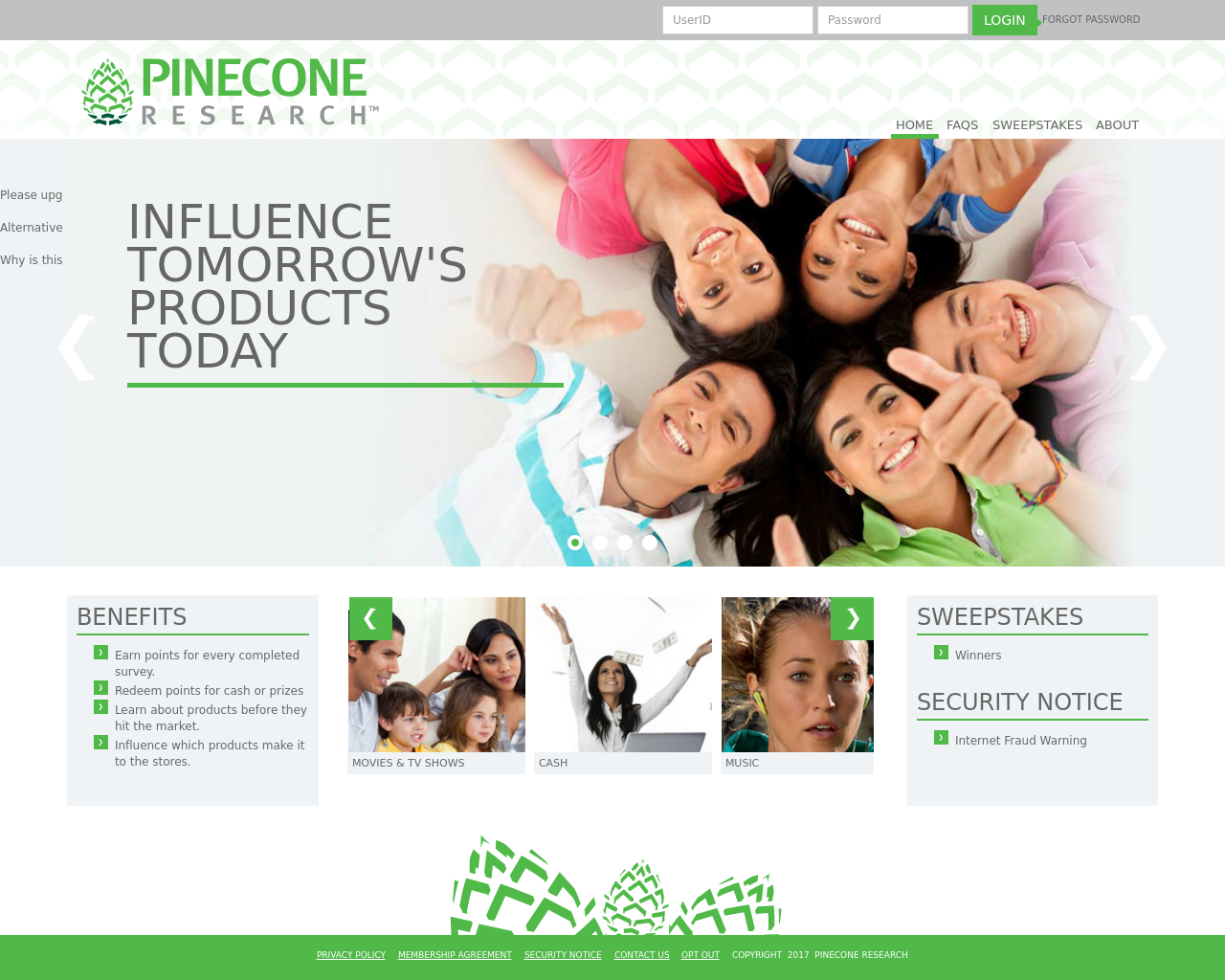 Pinecone-Research-Advertising-Reviews-Pricing
