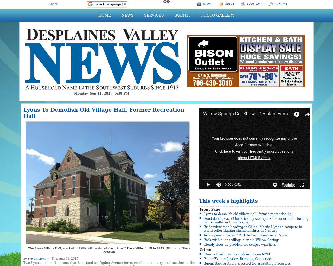 Desplaines-Valley-News-Advertising-Reviews-Pricing