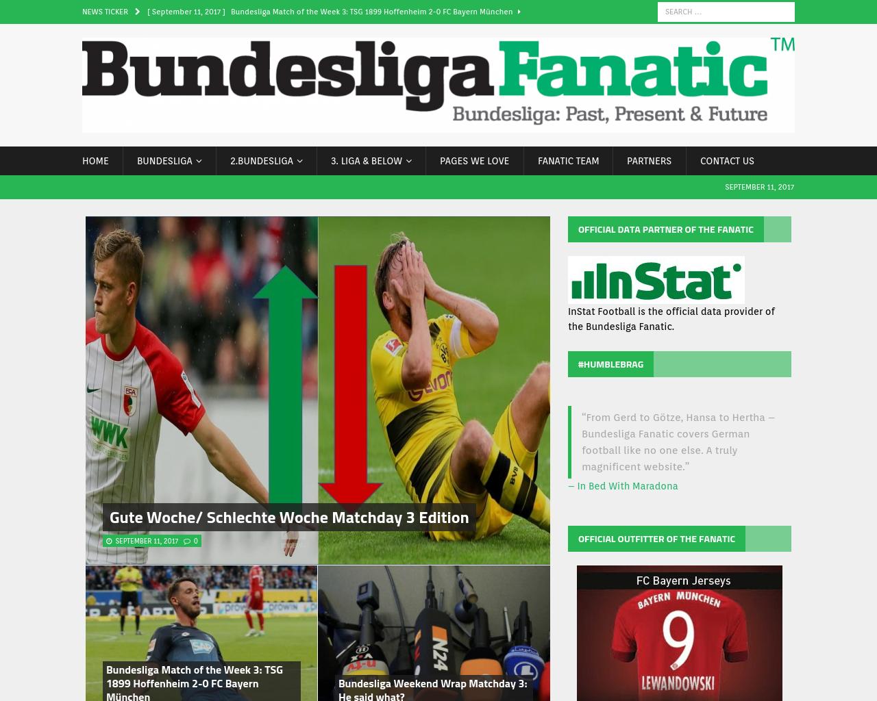 BundelisgaFanatic-Advertising-Reviews-Pricing