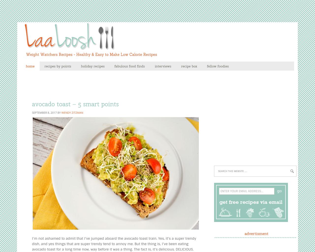 Laa-Loosh-Advertising-Reviews-Pricing