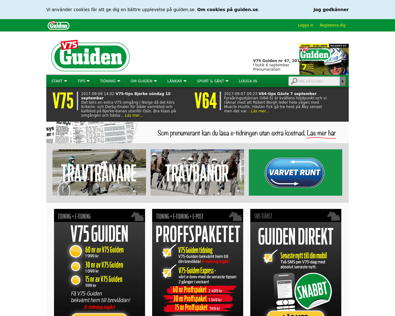 V75-Guiden-Advertising-Reviews-Pricing