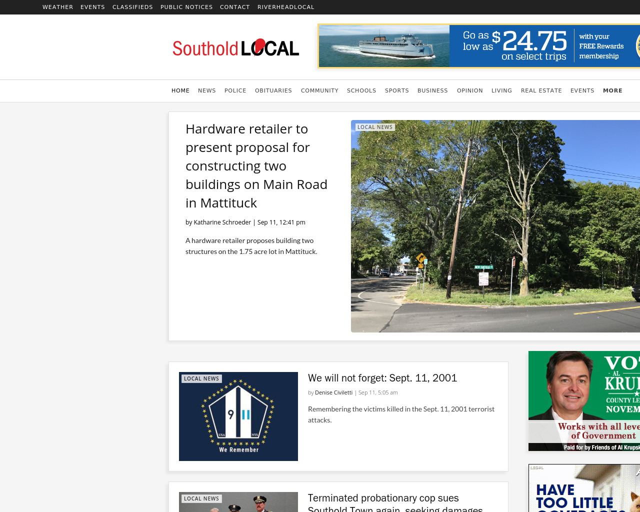 SoutholdLOCAL-Advertising-Reviews-Pricing