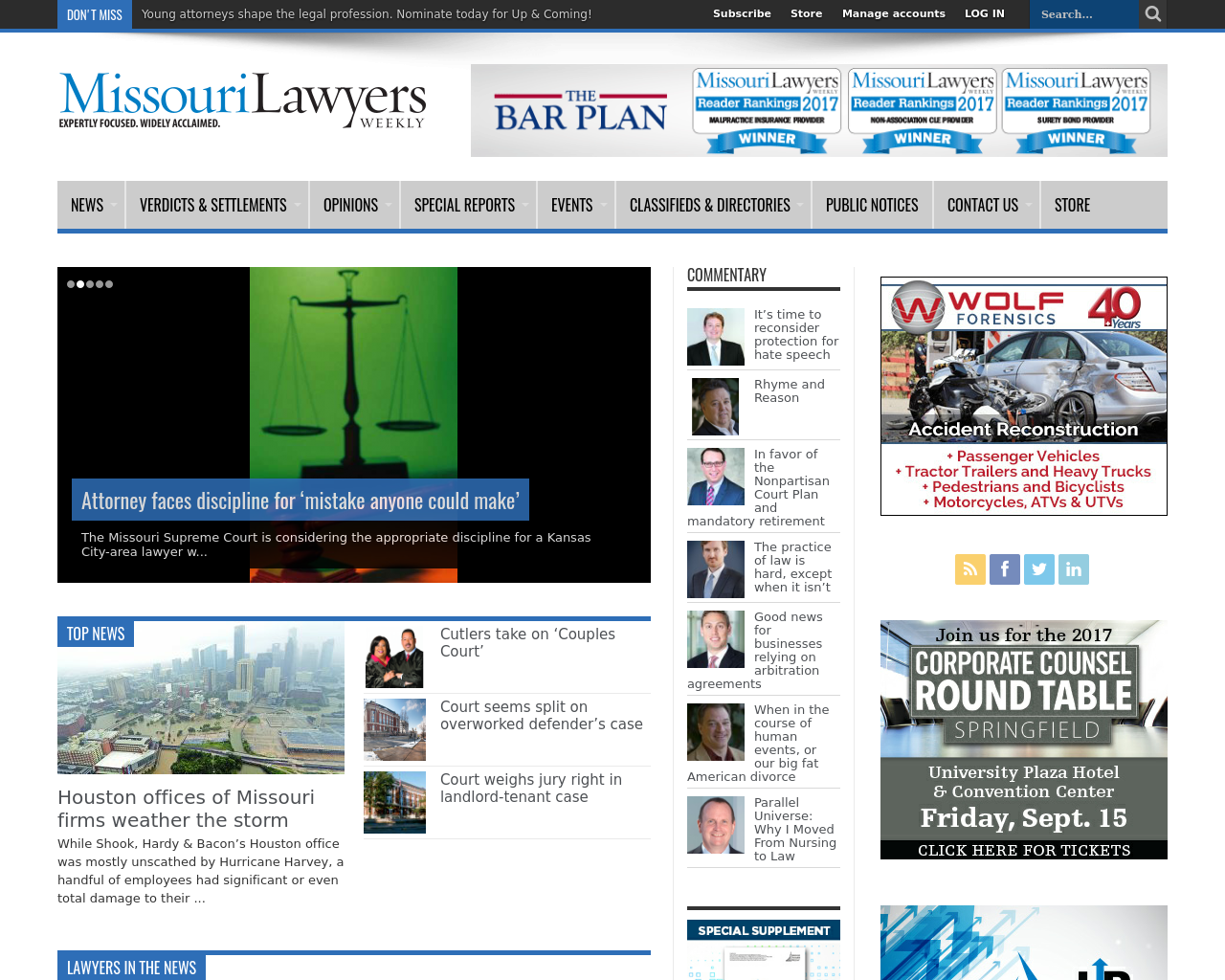 Missouri-Lawyers-Advertising-Reviews-Pricing