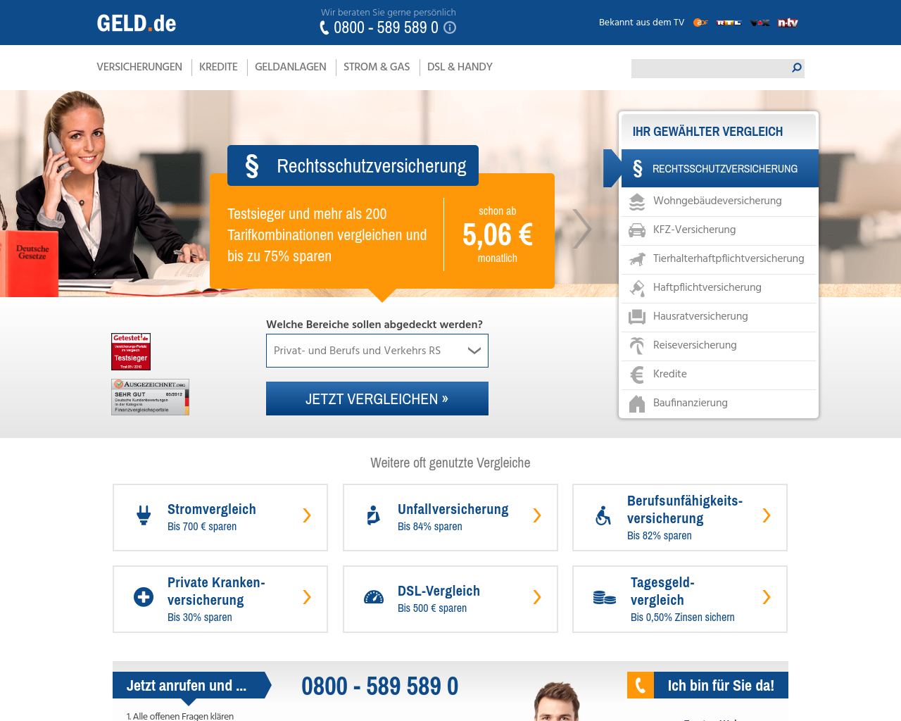 GELD.de-Advertising-Reviews-Pricing