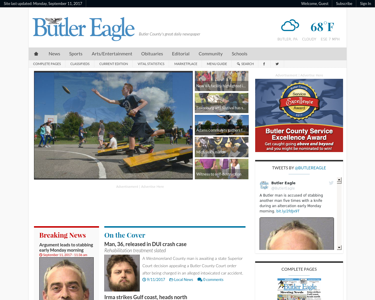 Butler-Eagle-Advertising-Reviews-Pricing