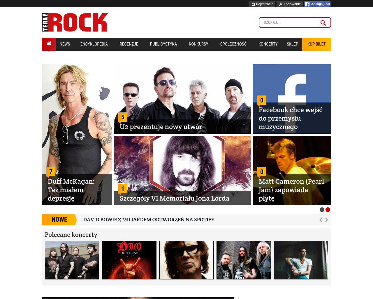 Now-Rock-Advertising-Reviews-Pricing