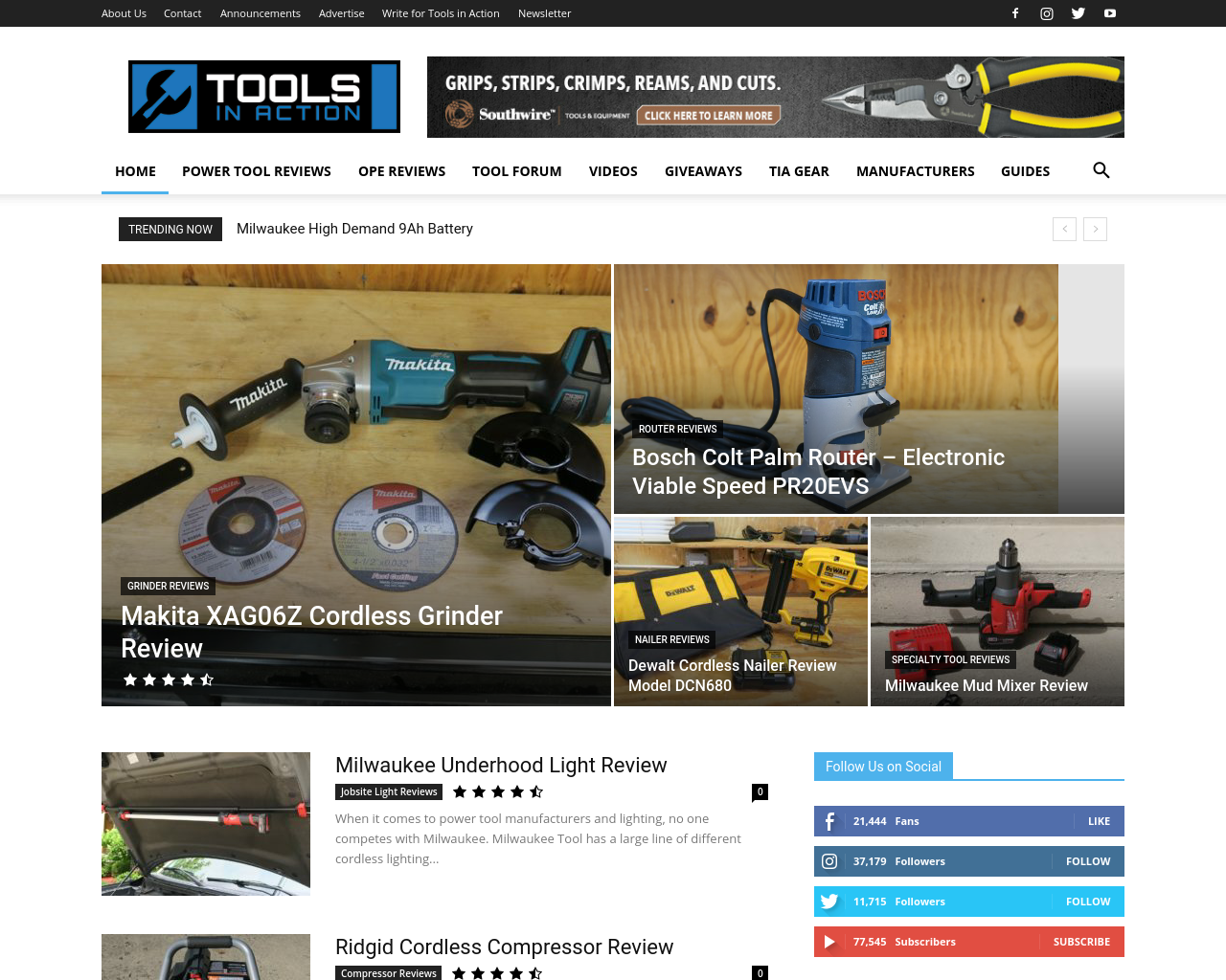 Tools-In-Action-Advertising-Reviews-Pricing