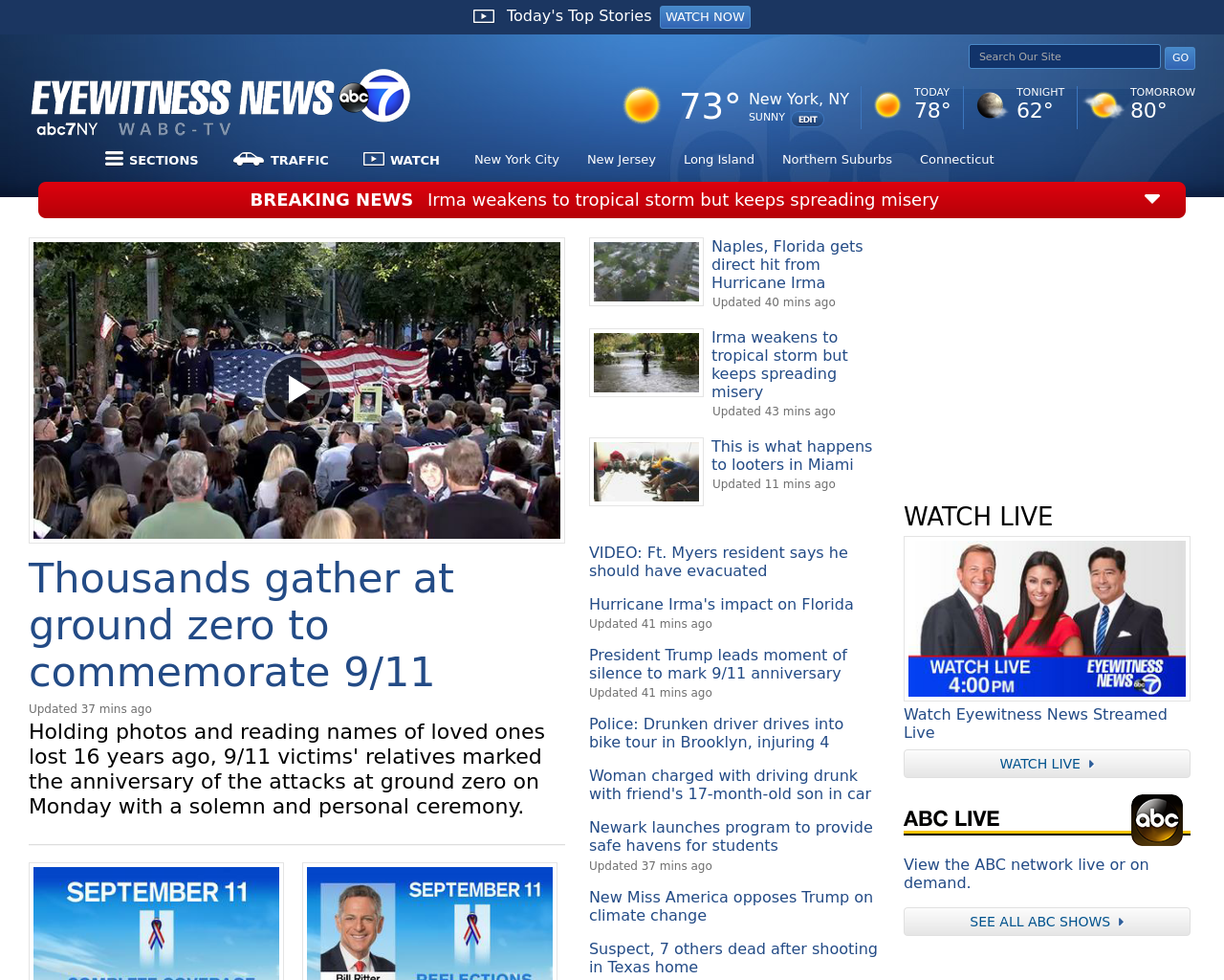 Eyewitness-News-ABC7-Advertising-Reviews-Pricing