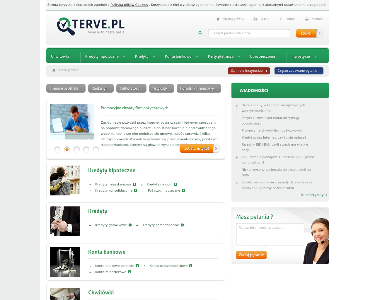 Terve.pl-Advertising-Reviews-Pricing