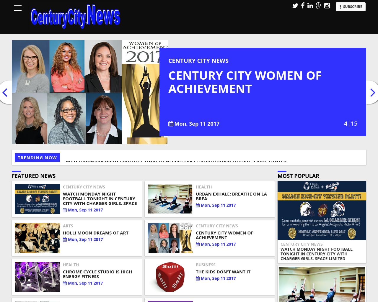 Century-City-View-Advertising-Reviews-Pricing