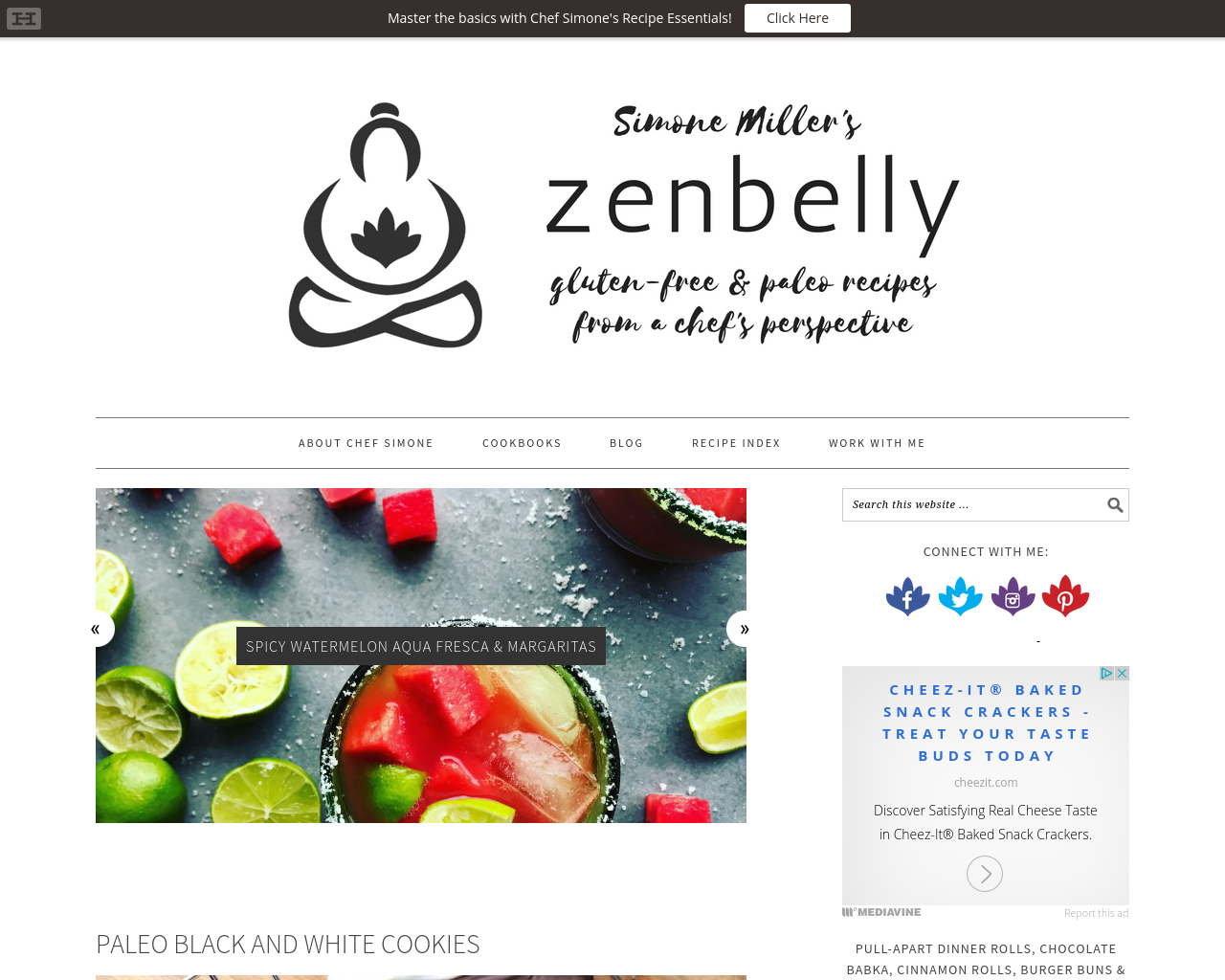 zenbelly-Advertising-Reviews-Pricing