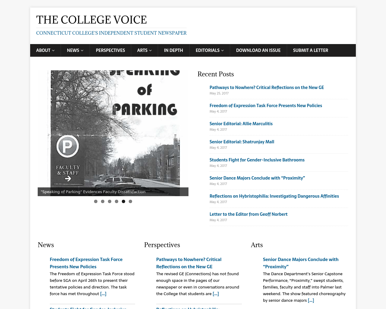 The-College-Voice-Advertising-Reviews-Pricing