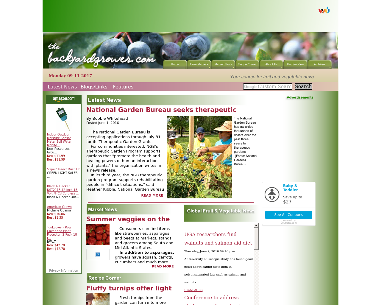 The-Backyard-Grower-Advertising-Reviews-Pricing