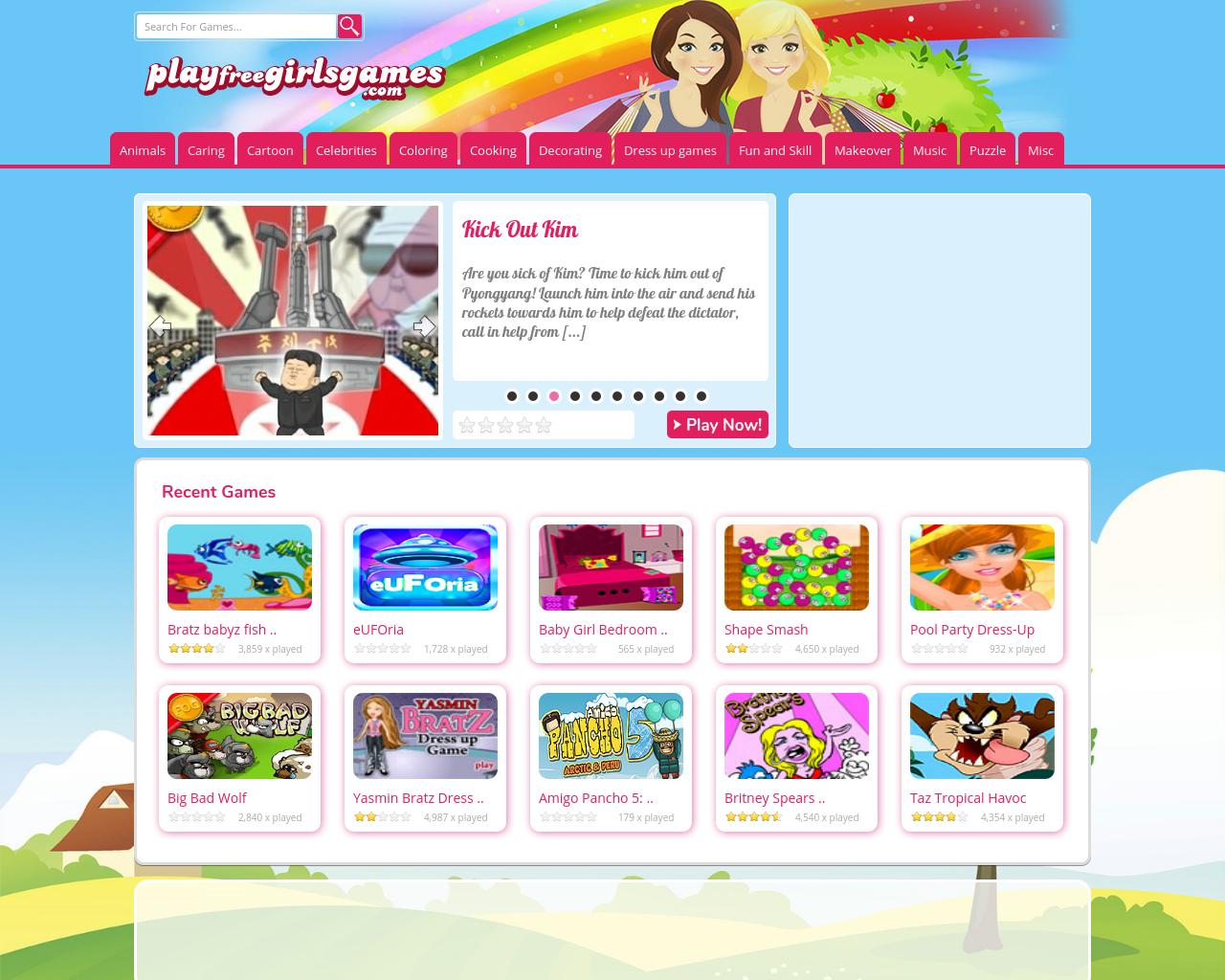 Playfreegirlsgames.com-Advertising-Reviews-Pricing