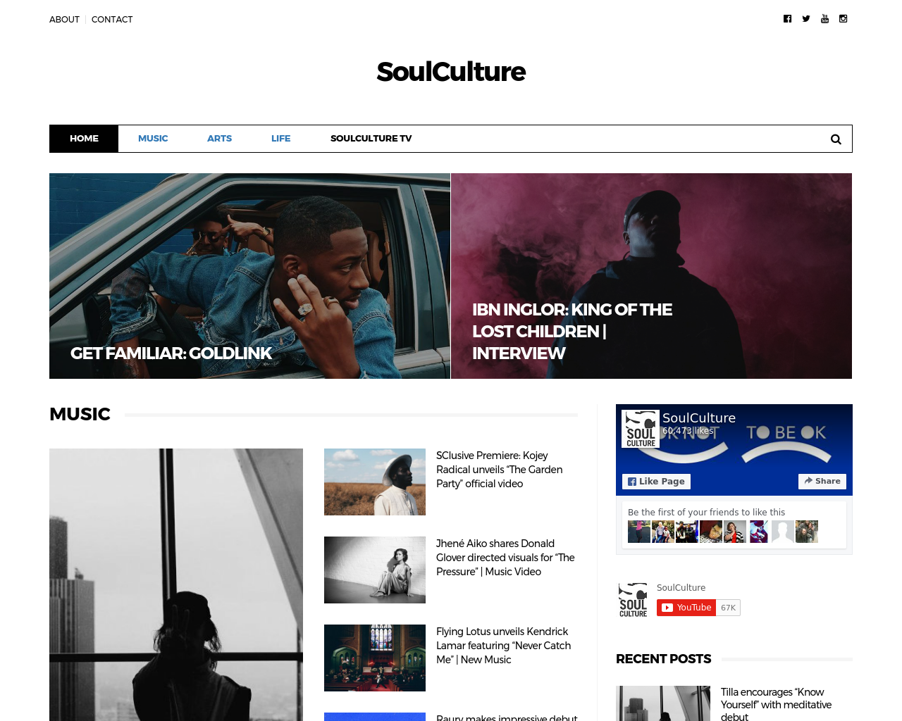 SoulCulture-Advertising-Reviews-Pricing