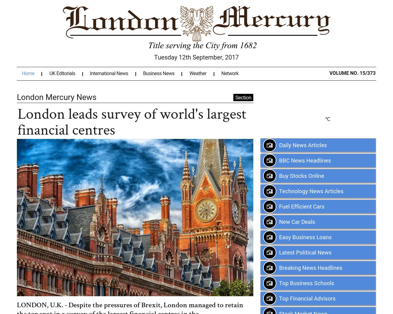 London-Mercury-Advertising-Reviews-Pricing