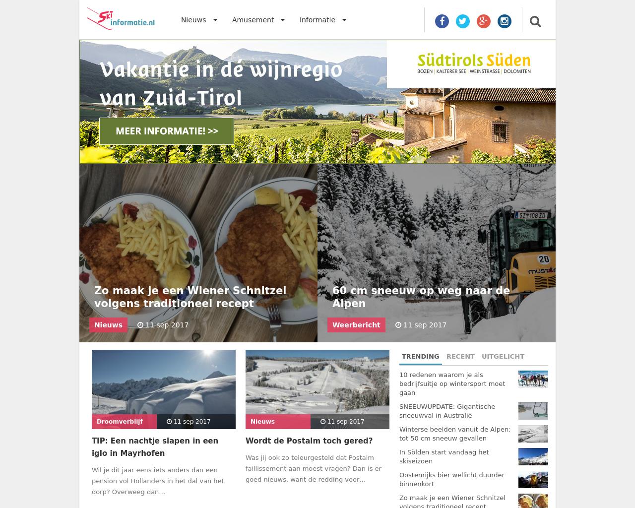 Skiinformatie.nl-Advertising-Reviews-Pricing