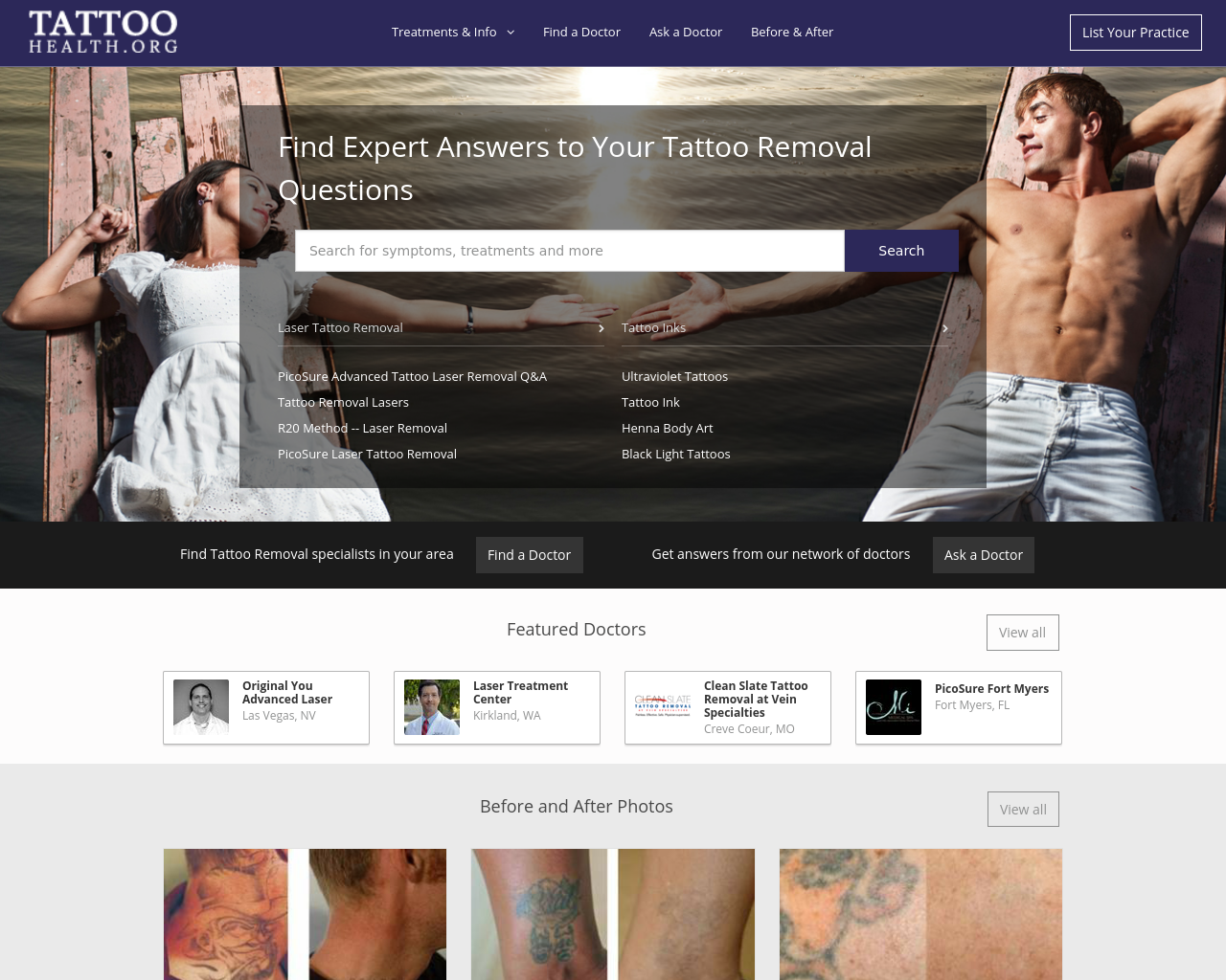TattooHealth.org-Advertising-Reviews-Pricing