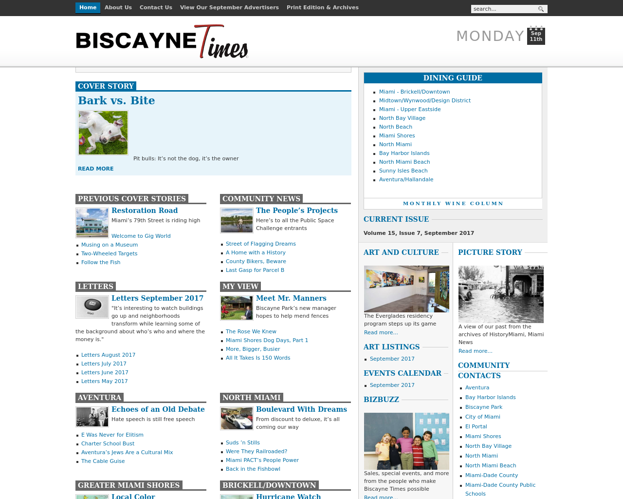 BISCAYNE-Times-Advertising-Reviews-Pricing