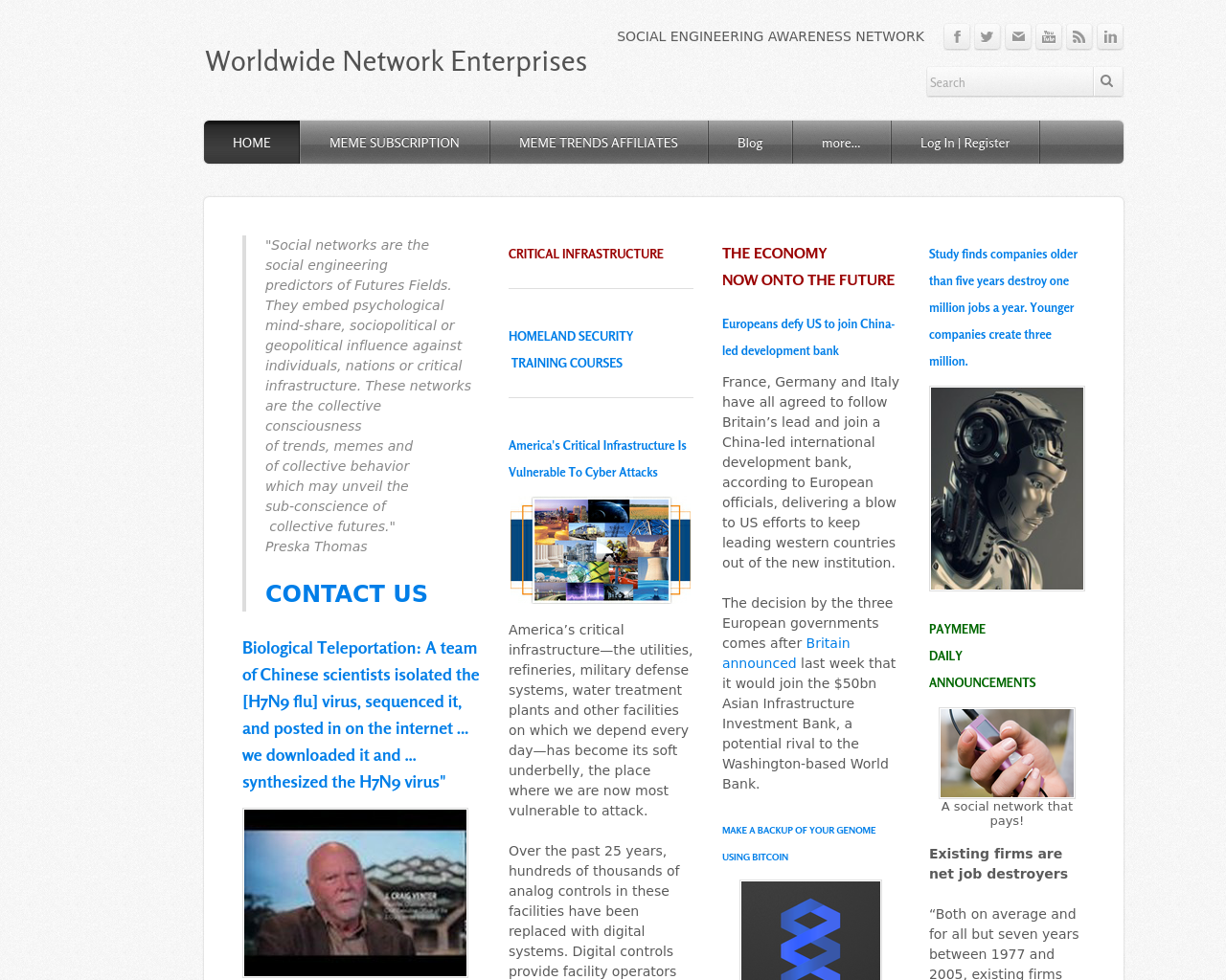 Worldwide-Network-Enterprises-Advertising-Reviews-Pricing