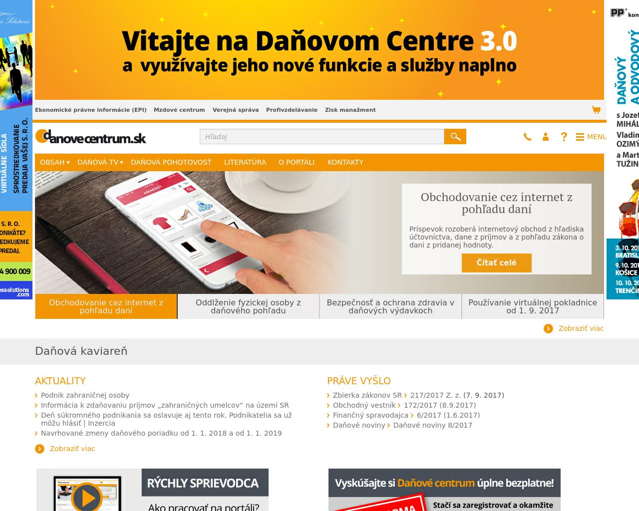 danovecentrum.sk-Advertising-Reviews-Pricing