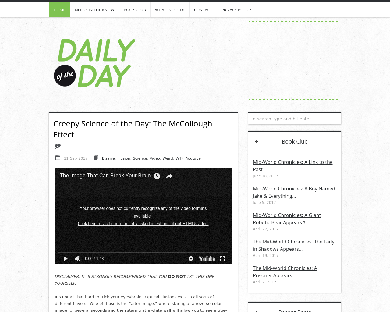 Daily-of-the-Day-Advertising-Reviews-Pricing