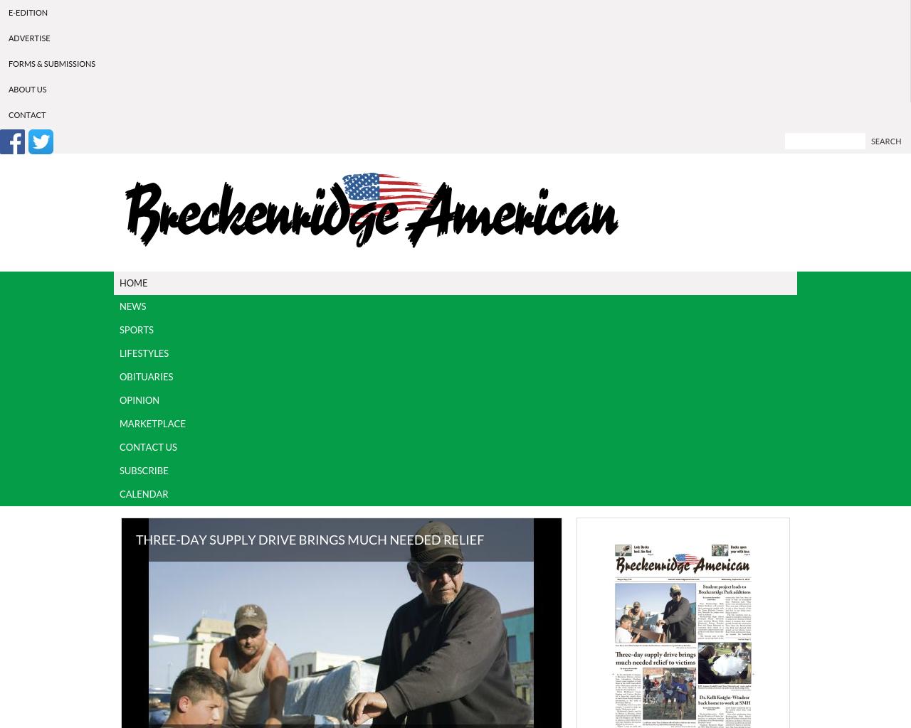 Breckenridge-American-Advertising-Reviews-Pricing