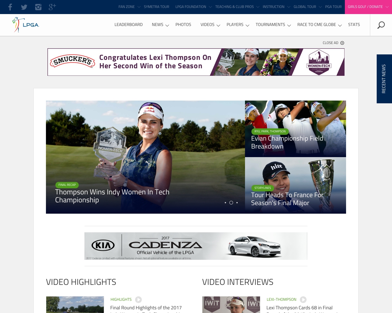 LPGA-Advertising-Reviews-Pricing