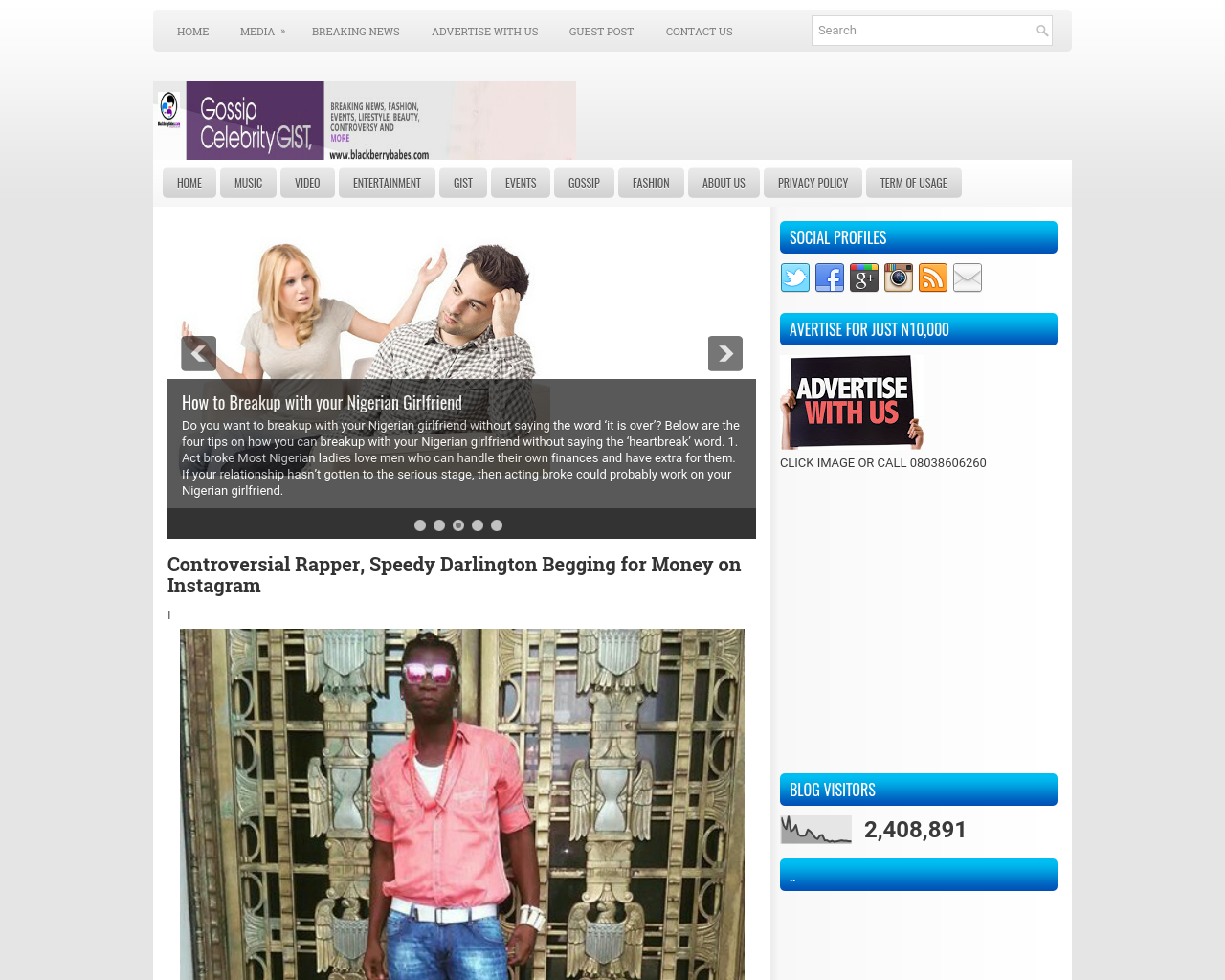 BlackBerryBabes-Blog-Advertising-Reviews-Pricing
