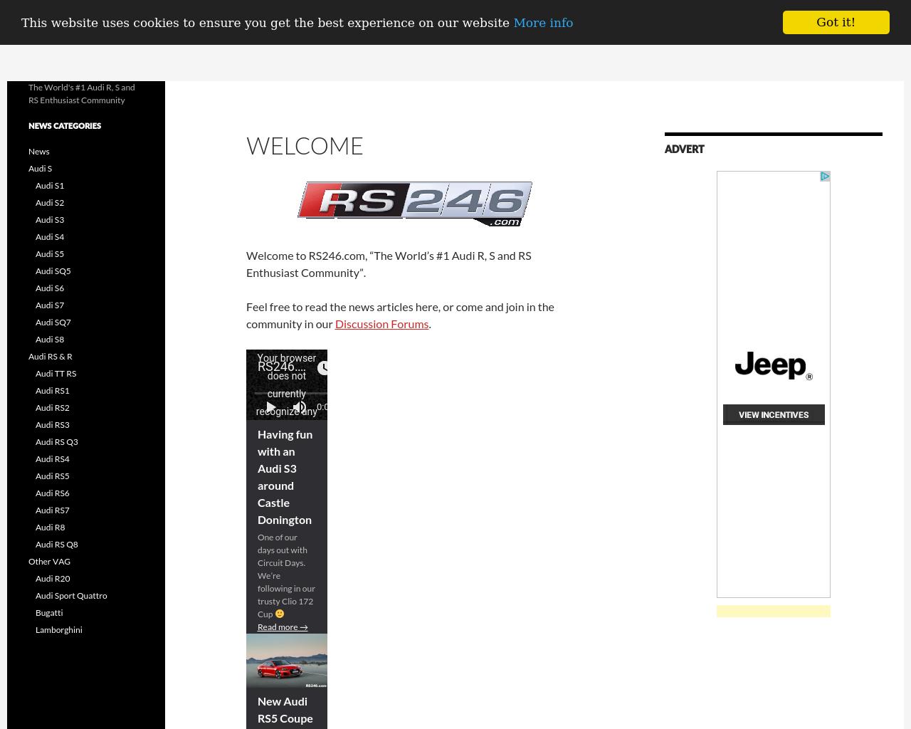 RS246.com-Advertising-Reviews-Pricing