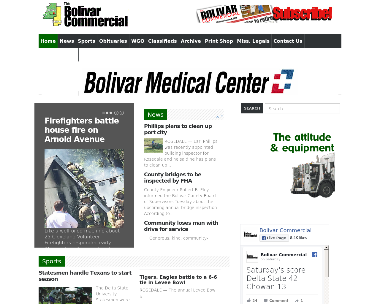 The-Bolivar-Commercial-Advertising-Reviews-Pricing