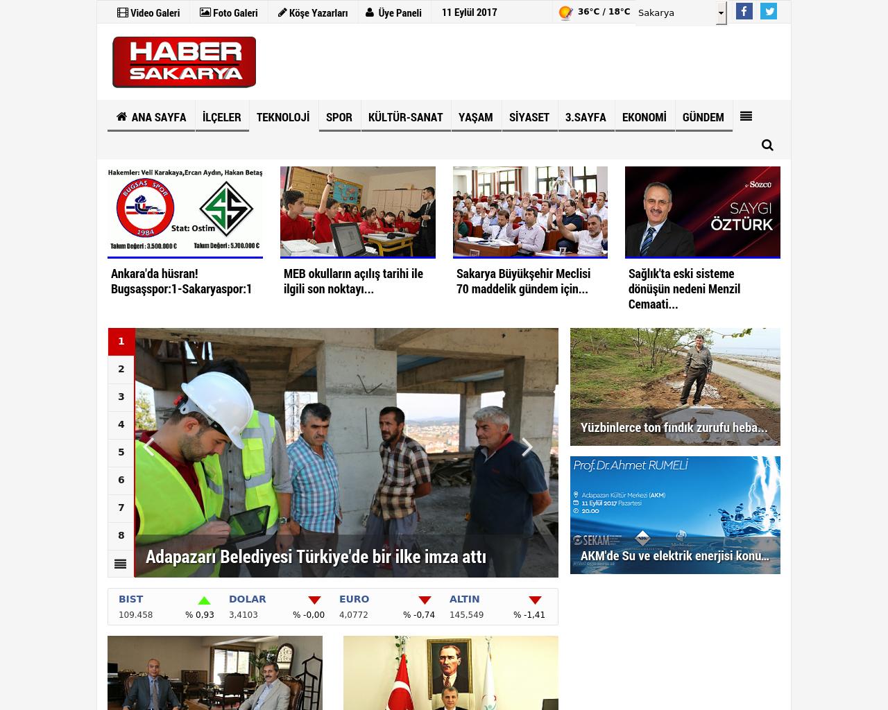 Haber-Sakarya-Advertising-Reviews-Pricing