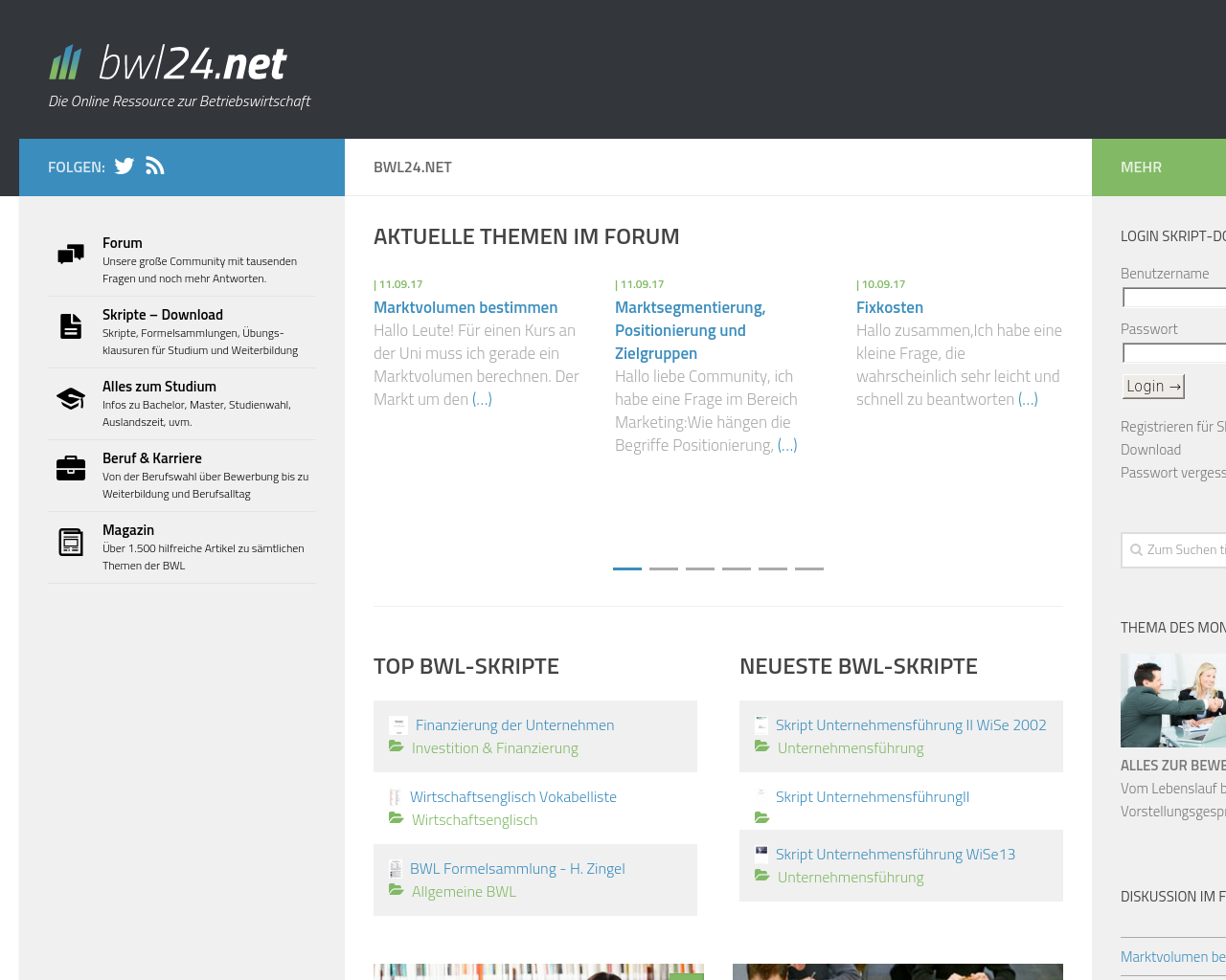 BWL24.net-Advertising-Reviews-Pricing